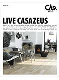 Casa Zeus 2016