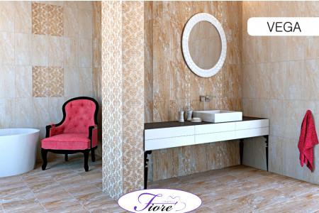 Vega_interior_bolgaria_plitka