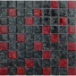 Mix Cherry - мозаика декор