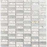 HL200_mozaika