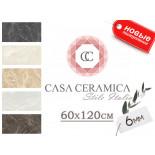 CASA CERAMICA 6ММ | 60x120