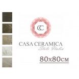 CASA CERAMICA 80x80см