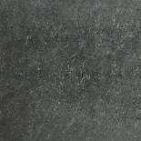 Colby Black 60x60 cm