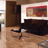 colonna - керамическая плитка Испания