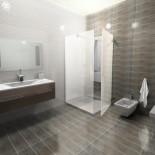 Tile Wood