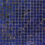Мозаика авантюрин G10