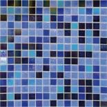 Glmix42 - Мозаика миксы 2 x 2 см