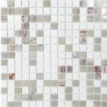 Glmix44 - Мозаика миксы 2 x 2 см