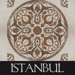 Istanbul керамогранит  Ida Seramik