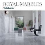 Royal Marbles