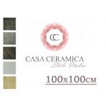 CASA CERAMICA 100x100