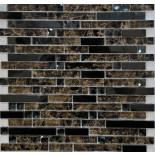 L1150 - mozaika