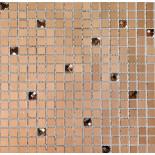 ML01-mozaika
