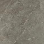 MPB-U242   Tuana grey60х60 см