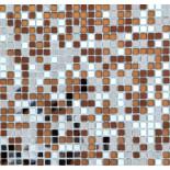 MS02-mozaika-zerkalo