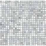 MS03-mozaika-zerkalo