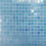 R02 - Мозаика Перламутр 2 х 2 см