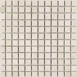 Мраморная мозаика  SPT 021