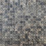 Мраморная мозаика  SPT 023