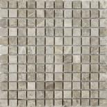 Мраморная мозаика  SPT 024