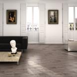 wood- коллекция напольной плитки под паркет