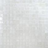 Мозаика смальта YB01