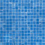 Мозаика смальта YB02