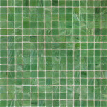 Мозаика смальта YB04