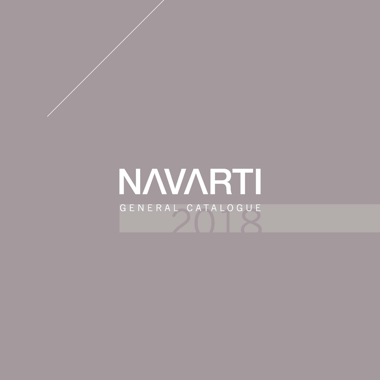 Navarti 2018