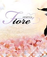 Ceramica Fiore 2013