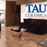 TAU Ceramics