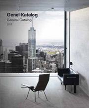 Kalebodur Catalog 2013