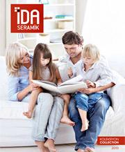 Ida Catalog 2013