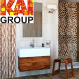 KAI Group - БОЛГАРИЯ