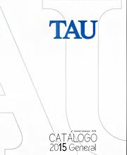 TAU General 2015