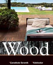 Wood Kalebodur 2014